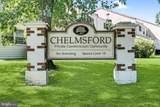 2209 Chelmsford Circle - Photo 27