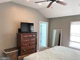 50 Lukens Mill Drive - Photo 13