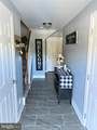 50 Lukens Mill Drive - Photo 2