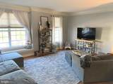 50 Lukens Mill Drive - Photo 6