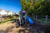 6444 La Petite Place - Photo 73
