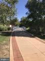 105-UNIT Christina Landing Drive - Photo 3