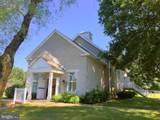 6107 Deer Park Road - Photo 2