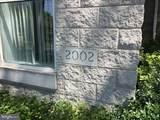 6107 Deer Park Road - Photo 25