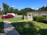 6107 Deer Park Road - Photo 28