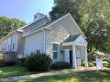 6107 Deer Park Road - Photo 3