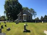 6107 Deer Park Road - Photo 32