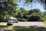 6107 Deer Park Road - Photo 34