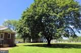 6107 Deer Park Road - Photo 35