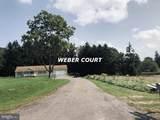 150 Weber Road - Photo 4