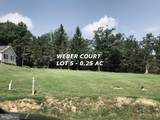 150 Weber Road - Photo 6