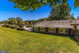 3384 Old Gamber Road - Photo 29