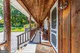 3384 Old Gamber Road - Photo 34