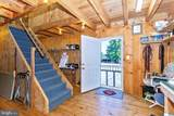 3384 Old Gamber Road - Photo 41