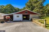 3384 Old Gamber Road - Photo 48