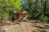 3384 Old Gamber Road - Photo 52