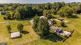 3384 Old Gamber Road - Photo 55