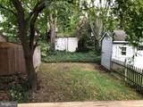 710 Grant Avenue - Photo 31