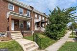 3642 Elmley Avenue - Photo 32