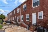 3642 Elmley Avenue - Photo 38