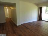 9205 New Hampshire Avenue - Photo 10