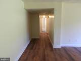 9205 New Hampshire Avenue - Photo 11