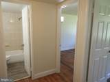 9205 New Hampshire Avenue - Photo 12