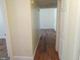 9205 New Hampshire Avenue - Photo 19