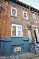 2813 Harold Street - Photo 2