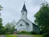 8406 Briar Creek Drive - Photo 42