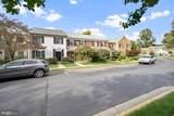 560 Azalea Drive - Photo 36