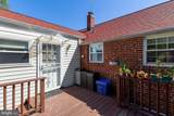12618 Epping Road - Photo 26