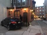 334 12TH Street - Photo 20