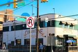4823 Berwyn House Road - Photo 23