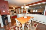 463 Volpe Road - Photo 12