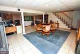463 Volpe Road - Photo 25