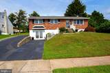 463 Volpe Road - Photo 3