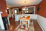 463 Volpe Road - Photo 7