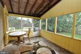 114 Country Farms Road - Photo 10