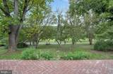 13875 Fort Valley Road - Photo 10