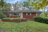 13875 Fort Valley Road - Photo 2