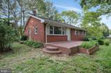 13875 Fort Valley Road - Photo 3