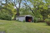 13875 Fort Valley Road - Photo 4
