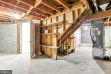 13875 Fort Valley Road - Photo 48