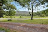 13875 Fort Valley Road - Photo 5