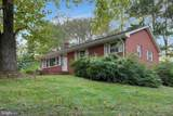 13875 Fort Valley Road - Photo 53