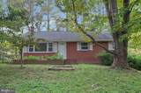 13875 Fort Valley Road - Photo 55