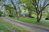 13875 Fort Valley Road - Photo 56