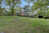 13875 Fort Valley Road - Photo 57