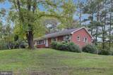 13875 Fort Valley Road - Photo 58